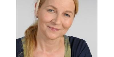 ayurvedisch kochen Dresden mit Katrin Knoblich