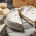 Alles Käse – stellen Sie ihren eigenen Käse her und erfahren Sie viel darüber