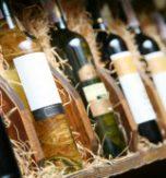 Wein entdecken – Weinseminar für Einsteiger – Michael Krömker